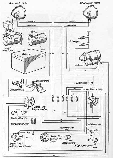 schaltplan t180. Black Bedroom Furniture Sets. Home Design Ideas